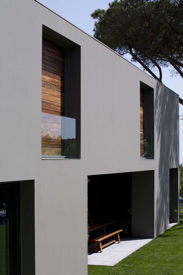 Quinta-Patino-House-1]
