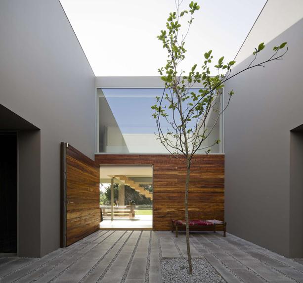 Quinta-Patino-House-6