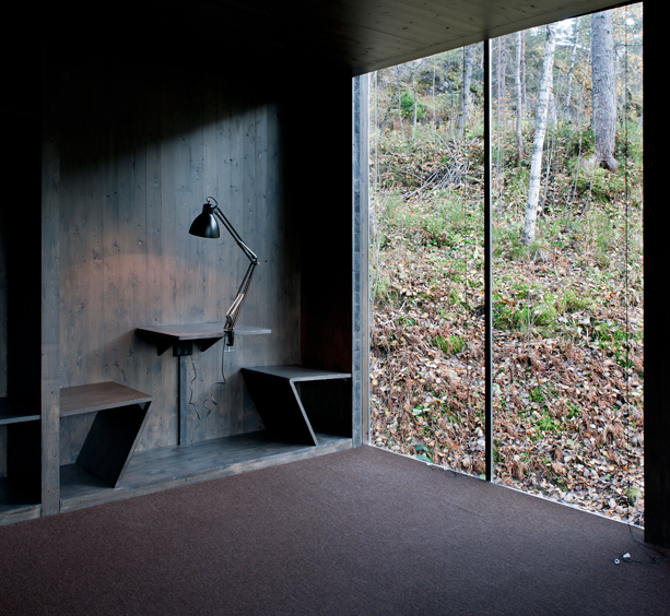 The-Juvet-Landscape-Hotel-5