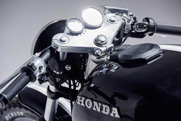 honda-cx500-eastern-spirit-garage-02
