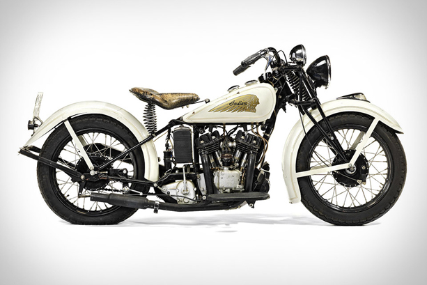 mcqueen-1934-indian-scout-03