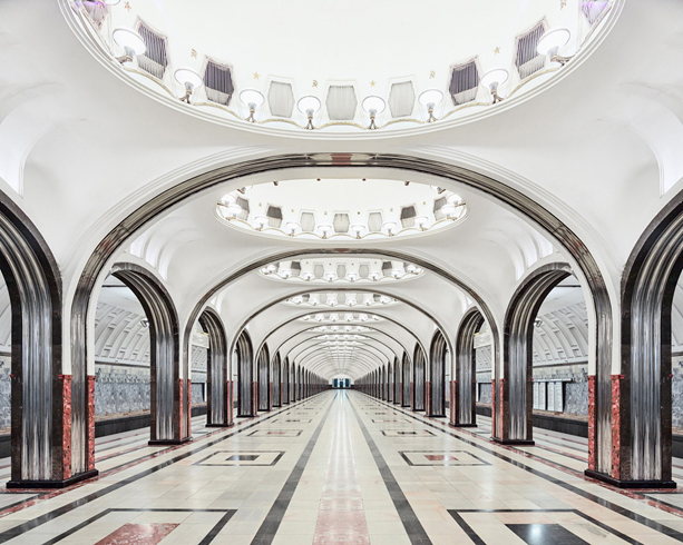 moscow-metro-stations-01