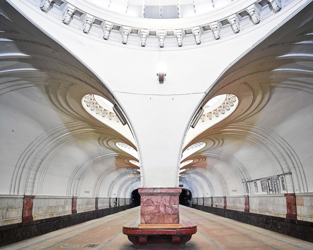 moscow-metro-stations-02