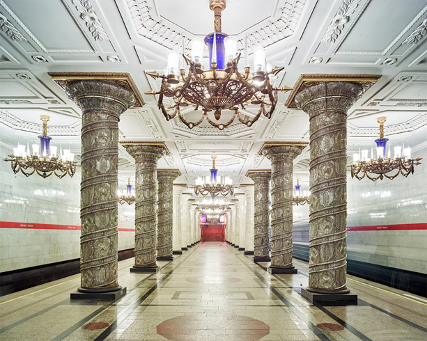 moscow-metro-stations-04