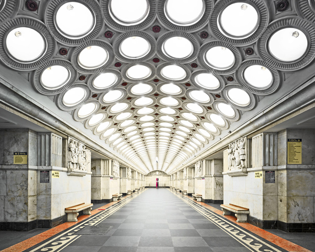 moscow-metro-stations-05