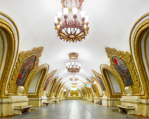 moscow-metro-stations-06