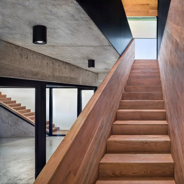 observation-house-5
