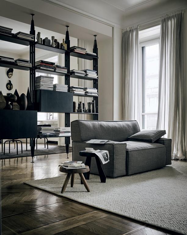 phillipe-starck-cassina-furniture-