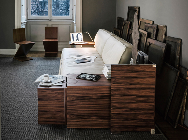 phillipe-starck-cassina-furniture-2