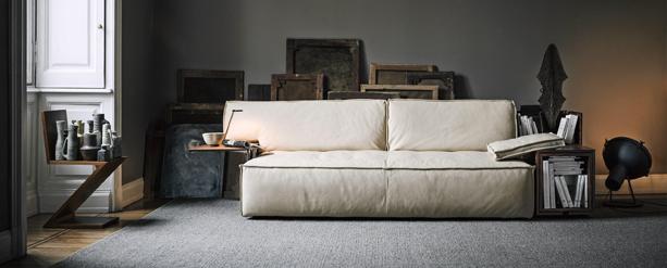 phillipe-starck-cassina-furniture-5