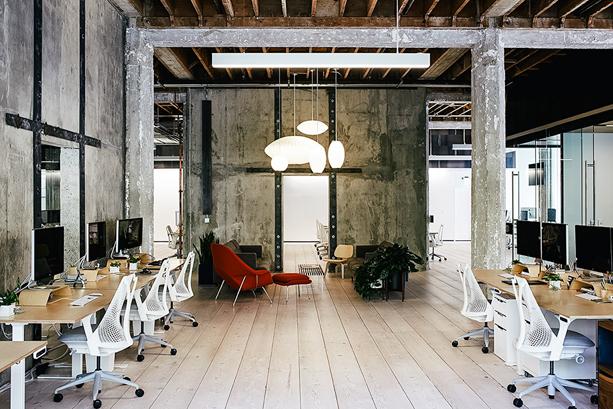 vsco-office-05