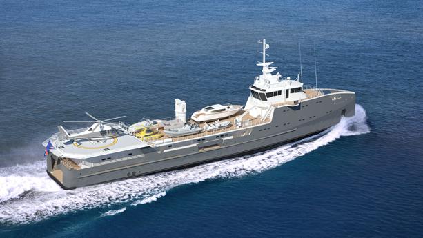 Amls-Support-Yacht-4