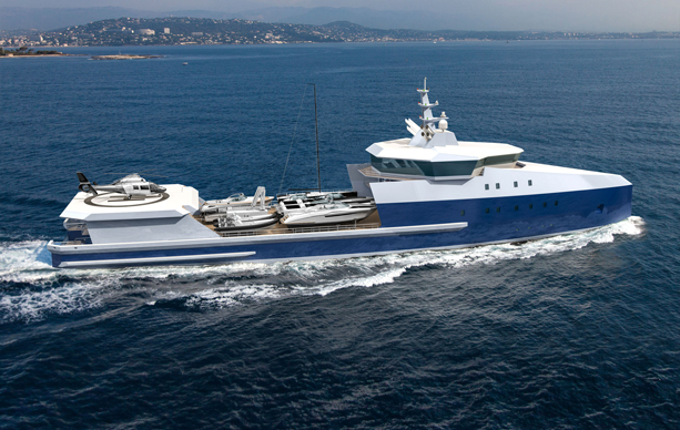 Amls-Support-Yacht-5