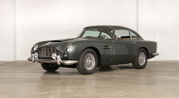 Aston-Martin-DB5-1