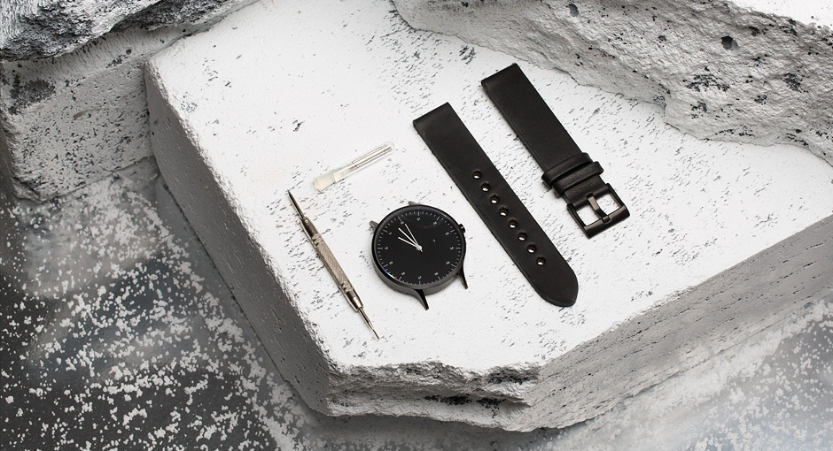 Brand Focus: The INSTRMNT Interview