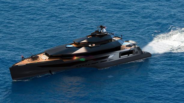 Calibre-Yacht-1