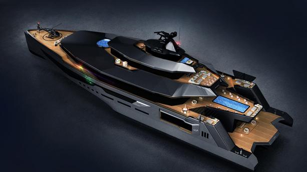 Calibre-Yacht-3