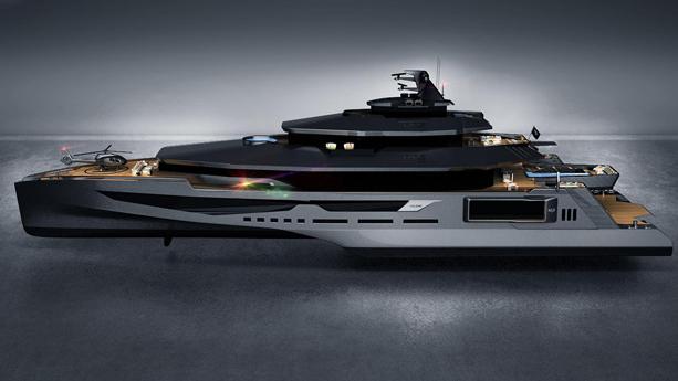 Calibre-Yacht-4
