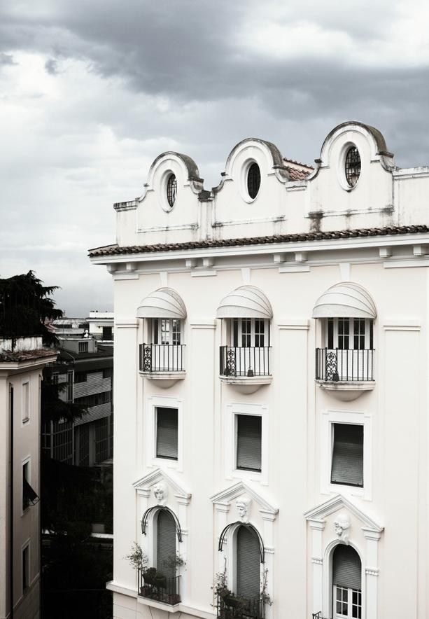 Casa_Roma-5