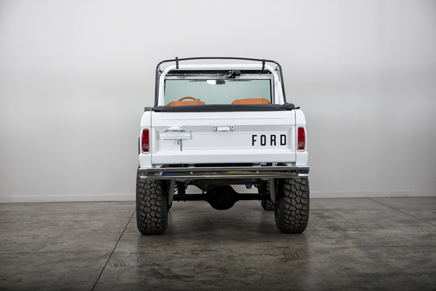 FORD-BRONCO-5