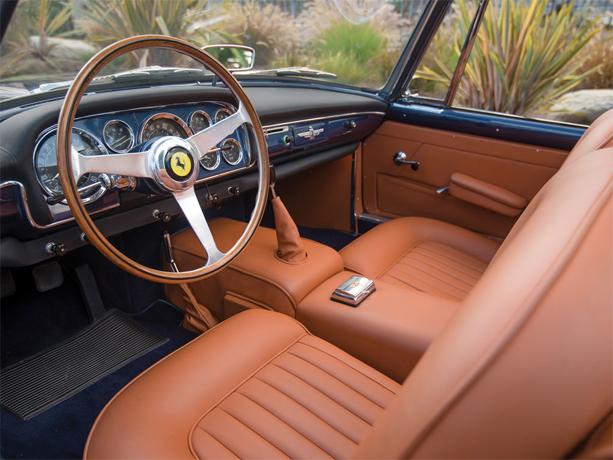Ferrari-250-GT-2