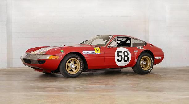 Ferrari-365-GTB4-1