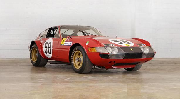 Ferrari-365-GTB4-2
