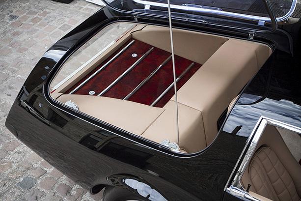 FerrariContent3