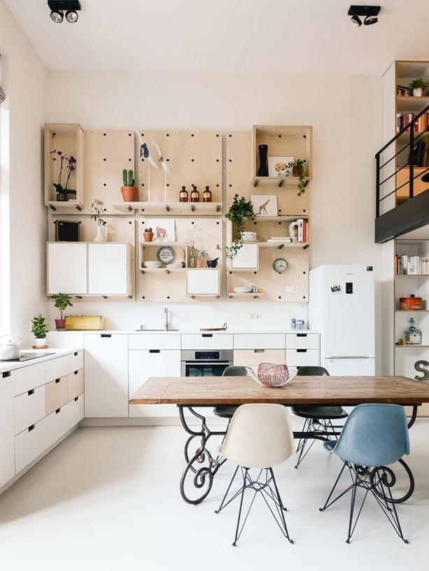OnsDorp-amsterdam-loft-Studio-1
