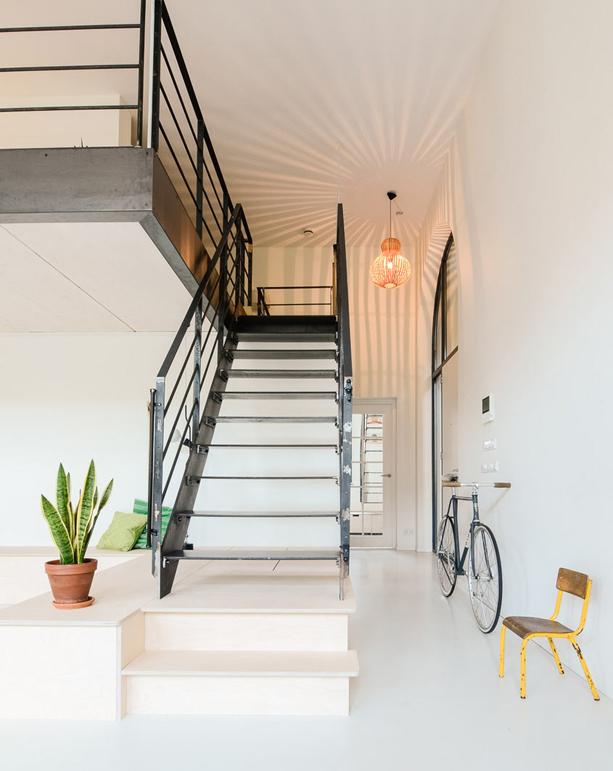 OnsDorp-amsterdam-loft-Studio-3