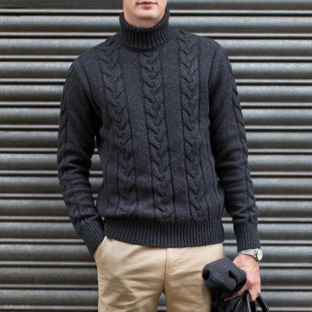 Opumo-Knit