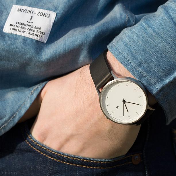 Opumo-Watch1