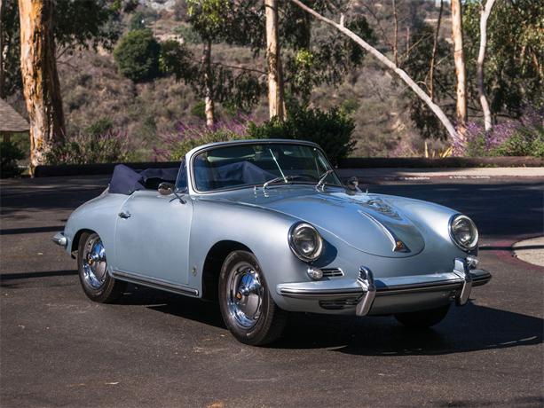 Porsche-356-B-Roadster-1