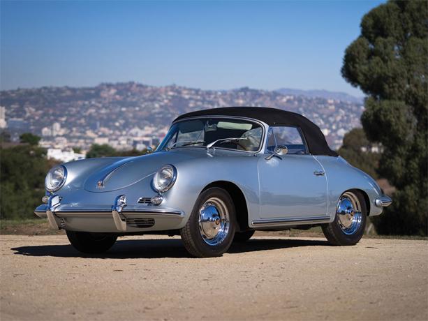 Porsche-356-B-Roadster-3