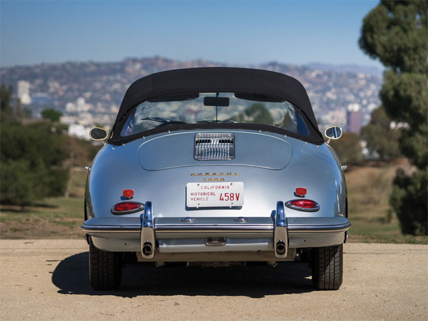 Porsche-356-B-Roadster-4