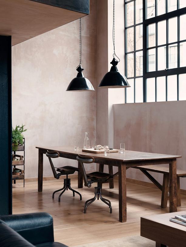 Sadie-Nelson-Architects-London-Warehouse-2