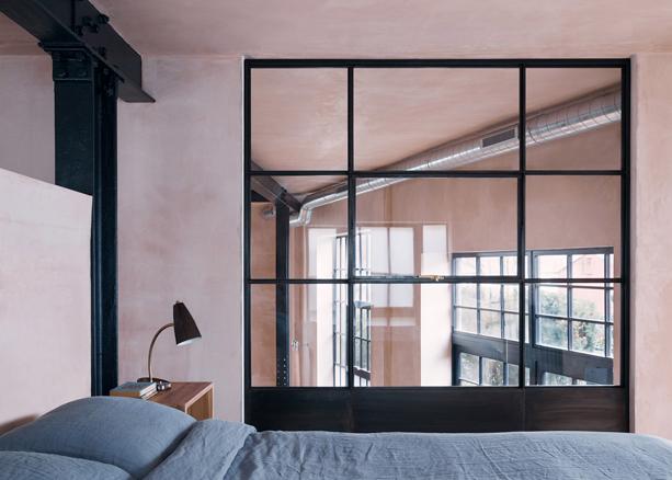 Sadie-Nelson-Architects-London-Warehouse-3