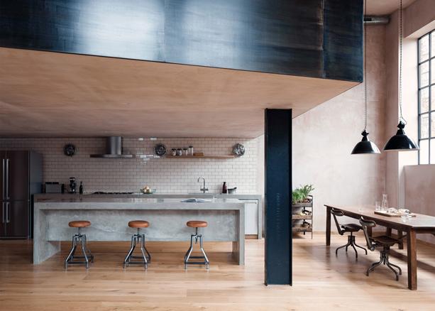 Sadie-Nelson-Architects-London-Warehouse-4