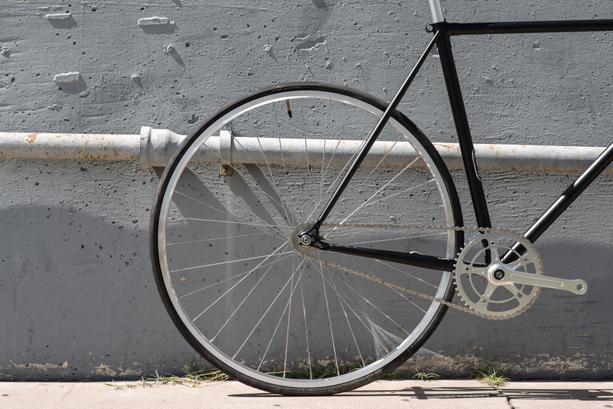 State_Bicycle_Retro_Fixie_2