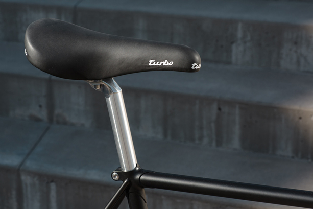 State_Bicycle_Retro_Fixie_4