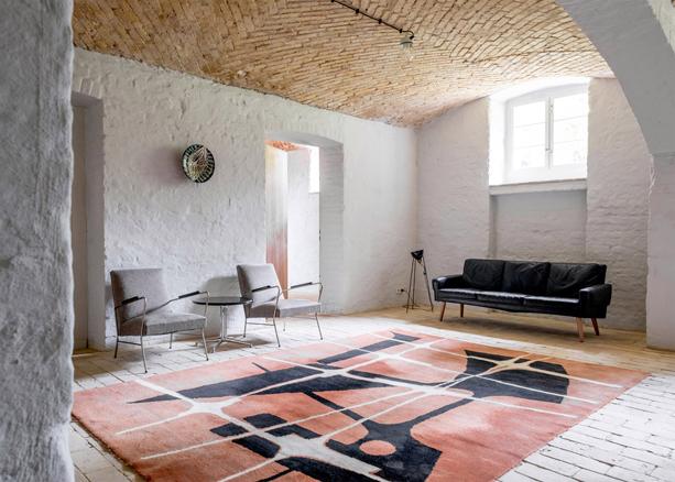 Summer-Apartment_Berlin_Loft-3