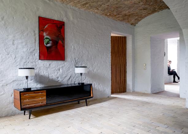 Summer-Apartment_Berlin_Loft-6