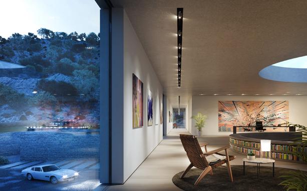 Superhouse_Strom-Architects_1