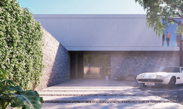 Superhouse_Strom-Architects_4