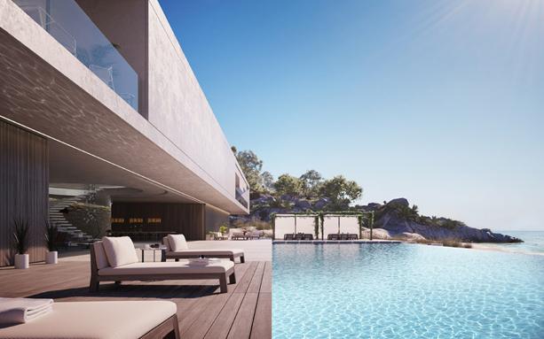 Superhouse_Strom-Architects_6
