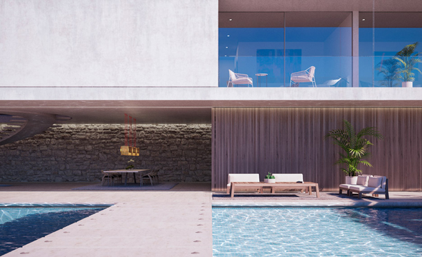 Superhouse_Strom-Architects_7
