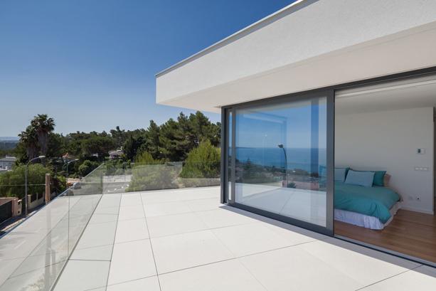 hillside-home-by-jps-atelier-5