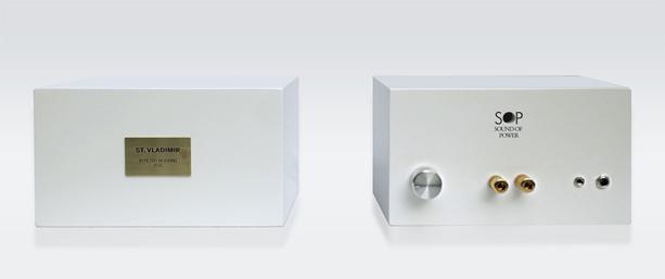 putin-head-speaker-2