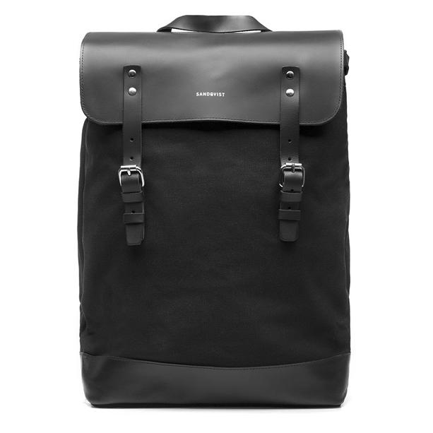 sandqvist_black_hege_backpack1