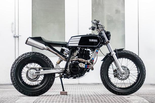 yamaha-tw200-wolf-moto-1